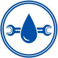 Восстановление дебета скважины (ремонт)